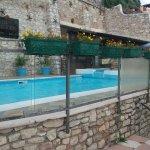 Photo of Hotel Bel Soggiorno