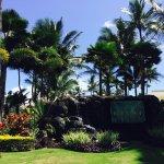 Photo of Kauai Beach Resort