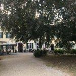 Photo of Hotel Schloss Burgellern