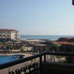 Club Hotel Miramar Foto