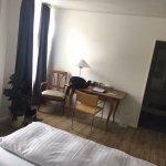 Photo de Hotel Vadian