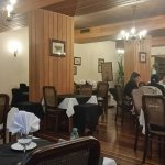 Photo of Restaurante Sociedad Rural Argentina
