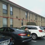 Photo of Econo Lodge Metro