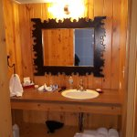 Boyne Mountain Resort Foto