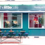 Photo of The Little Cafe