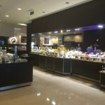 Amara Wing Resort Kemer Foto