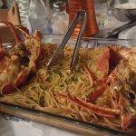 Photo of Koralli Restaurant