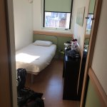 Photo de Ibis budget Saint Quentin