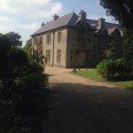 Foto de Kentisbury Grange