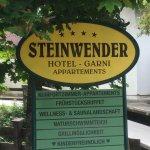 Photo of Pension & Appartement Steinwender