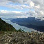 Mt Roberts, Juneau