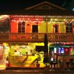 Photo de Calipso Hostel