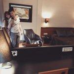 Foto de Hotel Derby