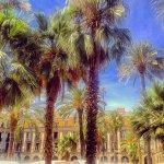 Foto de Gaudint Barcelona Suites