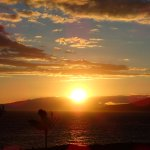 Photo de Maui Sunset Condos