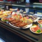 Kulinario Feinkost & Catering