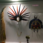 Museum of Indigenous Amazonian Cultures Foto