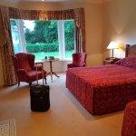 Фотография Loch Lein Country House