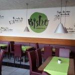 Zdjęcie Rienzfeld Cafe Bistro