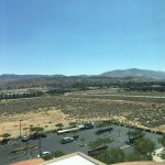 Embassy Suites by Hilton Palmdale Photo