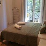 Photo of Aspasios Rambla Catalunya Suites