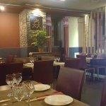 Photo of Ginko Restaurant