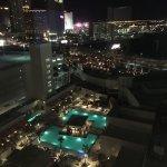 SLS Las Vegas Hotel & Casino Foto