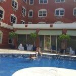 Photo de Hotel Seminole