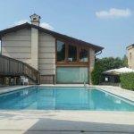 Foto de Santellone Resort