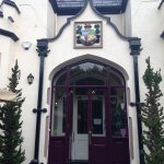 Photo of Oranmore Lodge Hotel