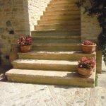 Casa Laura- Jardín