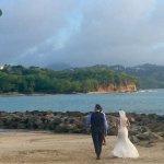 Windjammer Landing Villa Beach Resort Foto
