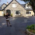 Glenderan Bed and Breakfast Foto