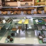 Bandon Baking Co & Deli