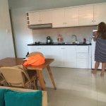 صورة فوتوغرافية لـ Apple Villas & Apartments