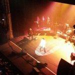 Photo de Swansea Grand Theatre