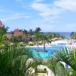 Photo of Grand Bahia Principe Jamaica