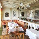 Best Western Hotel Am Drechselsgarten Foto