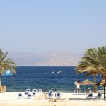 Photo de Movenpick Resort & Spa Tala Bay Aqaba