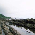 Photo de Shaka Beach Retreat