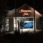 Photo de Hampton Inn Burlington