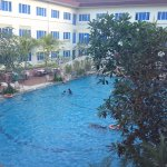 Photo of Aston Tanjung Pinang Hotel and Conference Center