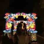 Foto de Gilroy Gardens Family Theme Park