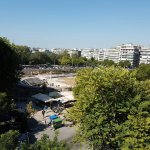 Hotel Orestias Kastorias Foto