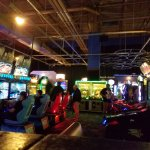 Foto Dave & Buster's