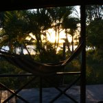 Photo de Va-i-Moana Seaside Lodge