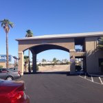 Photo of Lake Havasu Travelodge