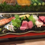 Sushi no Kobayashi