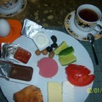 FB_IMG_1473471528169_large.jpg