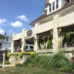 The Sandcastle Inn Photo